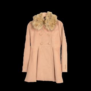 sangoのコート