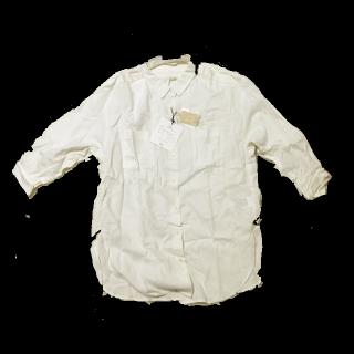 このコーデで使われているstudio CLIPのシャツ/ブラウス[ホワイト]