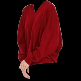 coenのニット/セーター