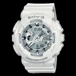 Baby-Gの腕時計