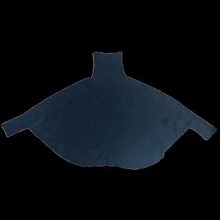 UNTITLEDのニット/セーター
