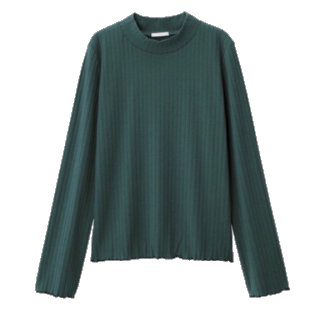 WEGOのニット/セーター