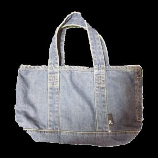 ROOTOTEのハンドバッグ