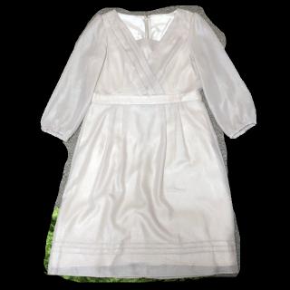 any SiSのドレスワンピ