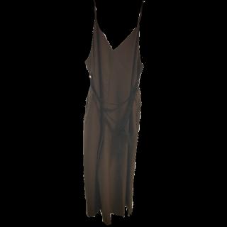 LA MARINE FRANCAISEのサロペット・オーバーオール