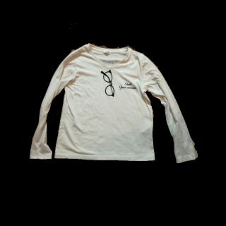 HONEYSのTシャツ/カットソー