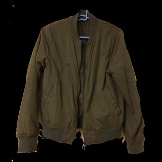 SPIRALGIRLのジャケット