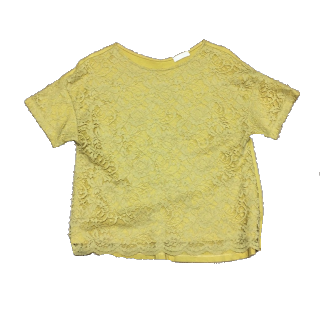 earth music&ecology PremiumLabelのTシャツ/カットソー