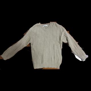 OZOCのニット/セーター