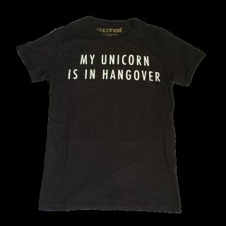 このコーデで使われているhappiness 10のTシャツ/カットソー[ブラック/ホワイト]