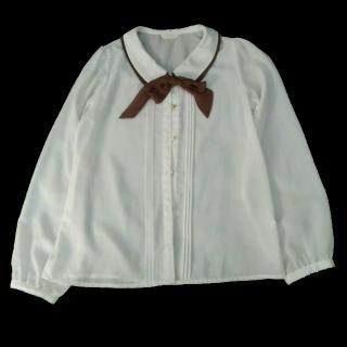 PATTERNのシャツ/ブラウス