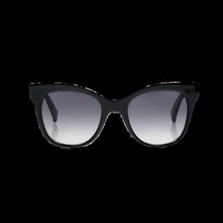 MAX MARAのサングラス
