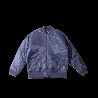WEGOのジャケット