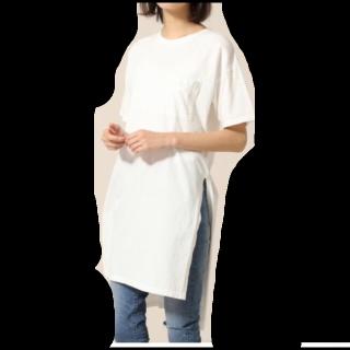 LOWRYS FARMのTシャツ/カットソー