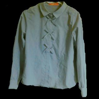 F i.n.tのシャツ/ブラウス