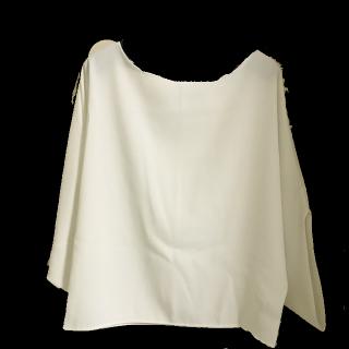 このコーデで使われているSTYLE DELIのTシャツ/カットソー[ホワイト]