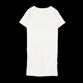 FOREVER 21のTシャツ/カットソー