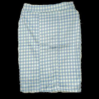 GRLのタイトスカート