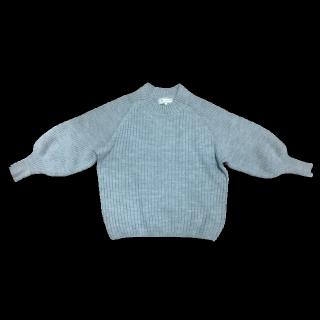 ROPE' PICNICのニット/セーター