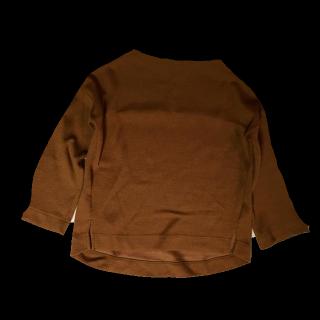 LOWRYS FARMのニット/セーター