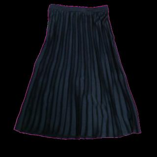 MARTIN MARGIELAのマキシ丈スカート