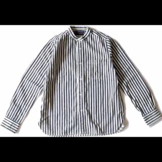 このコーデで使われているTIGRE BROCANTEのシャツ/ブラウス[その他]