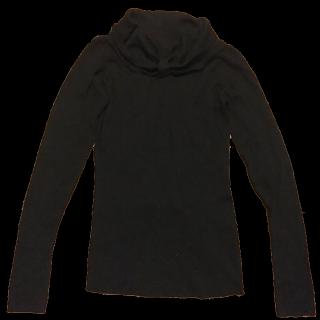 L'EST ROSEのニット/セーター