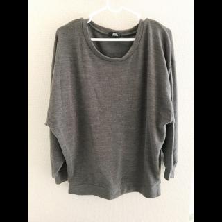 RyuRyuのニット/セーター