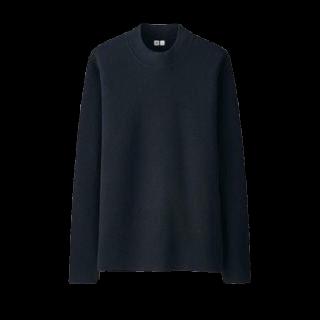 UNIQLOのTシャツ/カットソー
