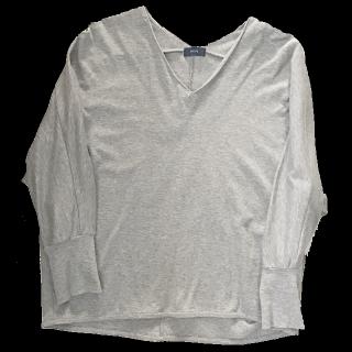 SHIPSのTシャツ/カットソー