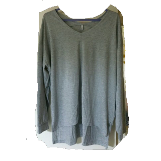 アハッピーマリリンのTシャツ/カットソー