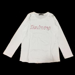 VICKYのTシャツ/カットソー