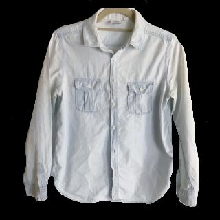 earth music&ecology PremiumLabelのシャツ/ブラウス