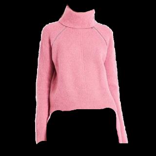 Sportmaxのニット/セーター