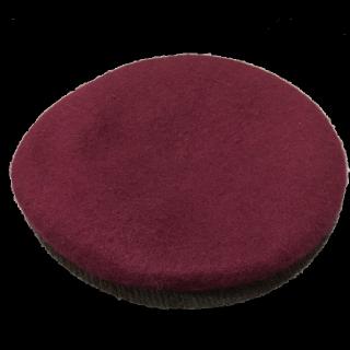 WEGOのベレー帽