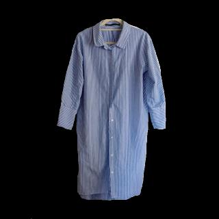 KBFプラスのTシャツ/カットソー