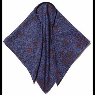 Adam et Rope'のスカーフ