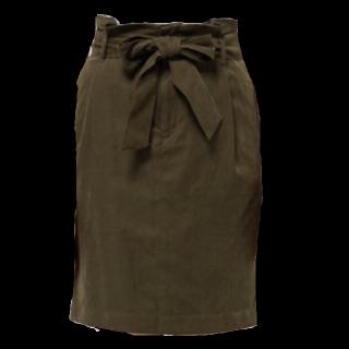 INGNIのタイトスカート