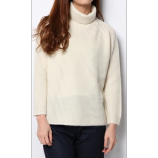 nitcaのニット/セーター
