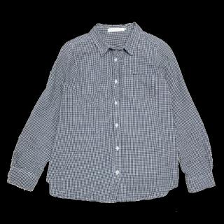 chocol raffine robeのシャツ/ブラウス