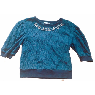 SPINNSのTシャツ/カットソー