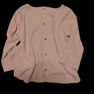 URBAN RESEARCH ROSSOのシャツ/ブラウス