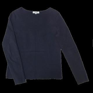 NATURAL BEAUTY BASICのニット/セーター