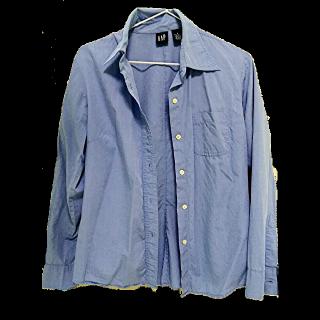 GAPのシャツ/ブラウス