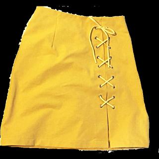 titty&Co.のミニスカート