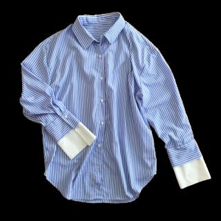 ViSのシャツ/ブラウス