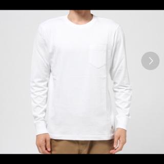 DickiesのTシャツ/カットソー