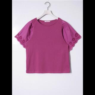 このコーデで使われているRETRO GIRLのTシャツ/カットソー[その他]