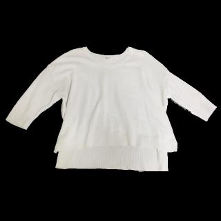 SOUPのTシャツ/カットソー
