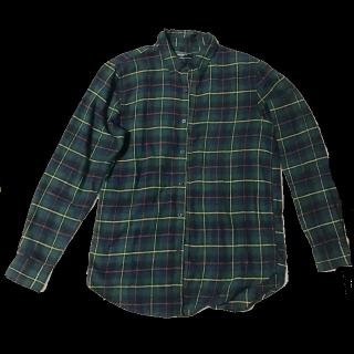FOREVER 21のシャツ/ブラウス